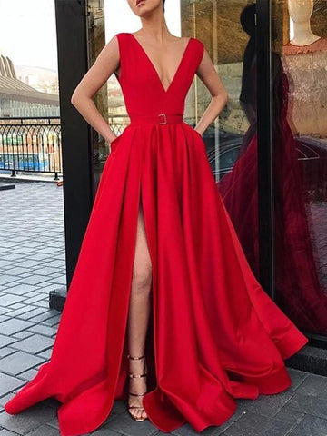 products/Red_Satin_Sleeveless_V-neck_Charming_Prom_Dresses_PD00158-1.jpg