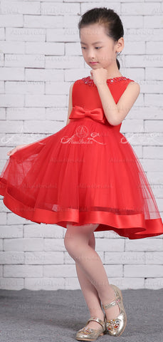 products/Red_Satin_Tulle_Sparkly_Neckline_Cute_Flower_Girl_Dresses_FGS135-2.jpg