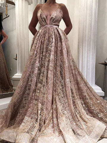 products/Rose_Gold_Sequined_Tulle_Spaghetti_Stap_Ball_Gown_Fashion_Prom_Dresses_PD00345-1.jpg