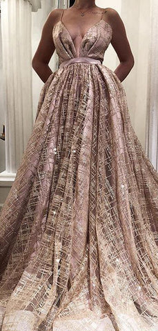 products/Rose_Gold_Sequined_Tulle_Spaghetti_Stap_Ball_Gown_Fashion_Prom_Dresses_PD00345-2.jpg
