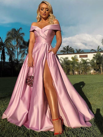 products/Rose_Satin_Off_Shoulder_Fashion_Long_Prom_Dresses_PD00292-1.jpg
