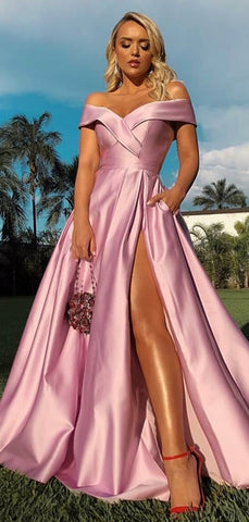 products/Rose_Satin_Off_Shoulder_Fashion_Long_Prom_Dresses_PD00292-2.jpg
