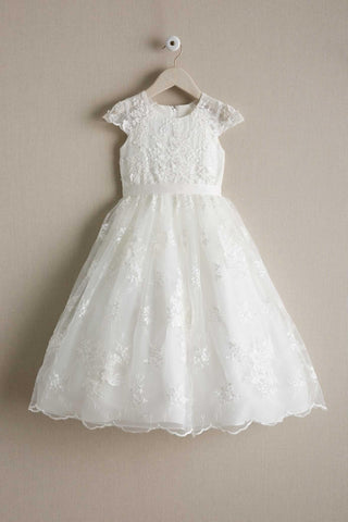 products/Round_Neck_Off_White_Lace_Cap_Sleeve_With_Sash_Long_Flower_Girl_Dresses_FGS099-1.jpg