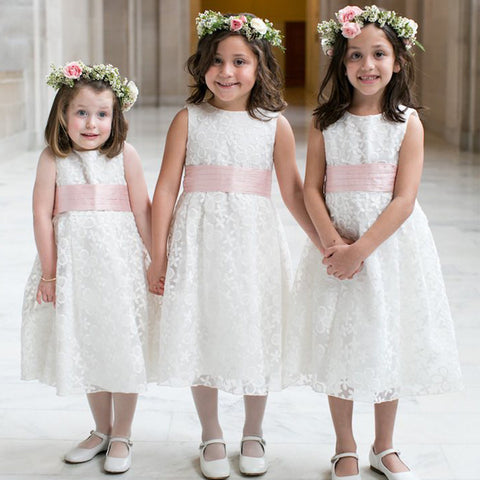 products/Round_Neck_Sleeveless_Ivory_Lace_Pink_Satin_Sash_Tea_Length_Flower_Girl_Dresses_FG061.jpg
