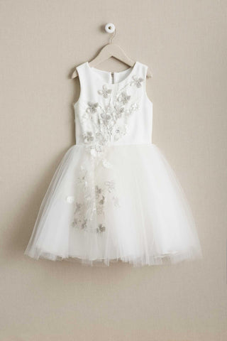 products/Round_Neck_Stunning_Floral_Embroidery_Satin_Tulle_Cute_Flower_Girl_Dresses_FGS101-1.jpg
