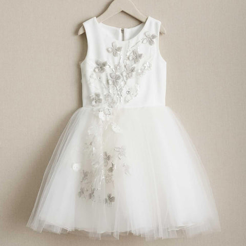 products/Round_Neck_Stunning_Floral_Embroidery_Satin_Tulle_Cute_Flower_Girl_Dresses_FGS101.jpg