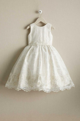products/Round_Neck_Stunning_Ivory_Lace_Cute_Flower_Girl_Dresses_FGS100-1.jpg