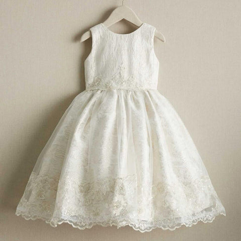 products/Round_Neck_Stunning_Ivory_Lace_Cute_Flower_Girl_Dresses_FGS100.jpg