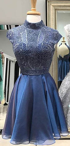 products/Royal_Blue_Beading_Chiffon_Mismatched_Homecoming_Dresses_HD0038-2.jpg