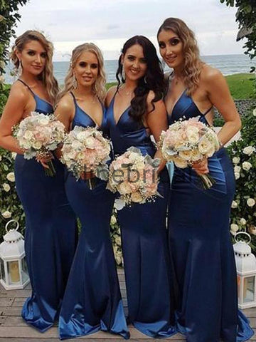 products/Royal_Blue_Elastic_Satin_Spaghetti_Strap_Mermaid_Long_Bridesmaid_Dresses_AB4090-1.jpg