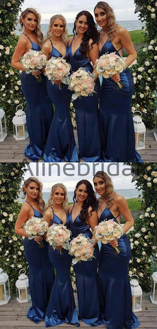 products/Royal_Blue_Elastic_Satin_Spaghetti_Strap_Mermaid_Long_Bridesmaid_Dresses_AB4090-2.jpg