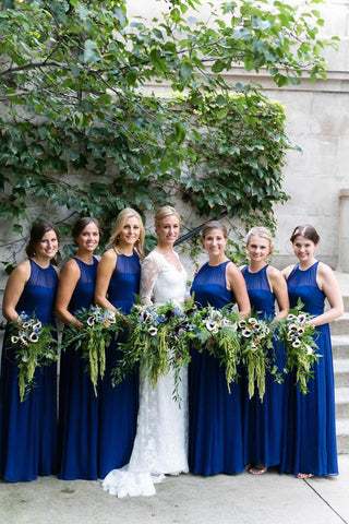 products/Royal_Blue_Jewel_Neckline_Sleeveless_Long_Bridesmaid_Dresses_WG06-1.jpg