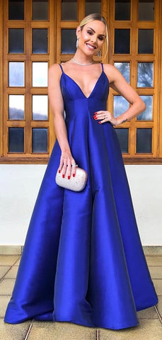 products/Royal_Blue_Satin_Spaghetti_Strap_Scoop_Backless_A-line_Prom_Dresses_PD00376-2.jpg