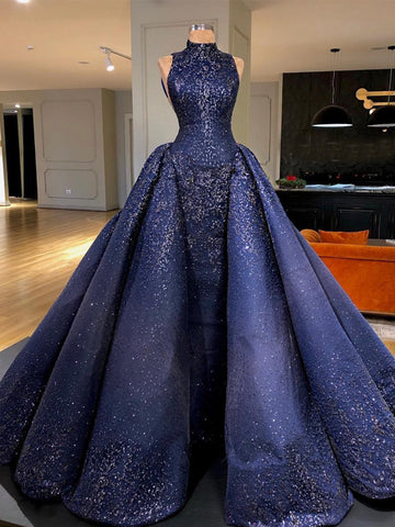 products/Royal_Blue_Sparkly_Bead_Ball_Gown_Gorgeous_Prom_Dresses_PD00142-1.jpg