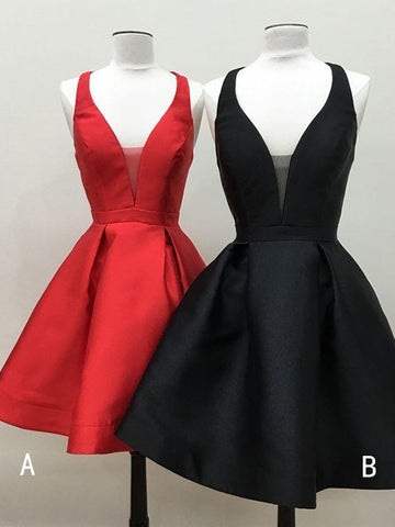 products/Satin_Sleeveless_Open_Back_V-neck_Simple_Homecoming_Dresses_HD0056-1.jpg