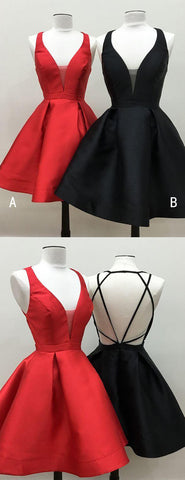 products/Satin_Sleeveless_Open_Back_V-neck_Simple_Homecoming_Dresses_HD0056-2.jpg