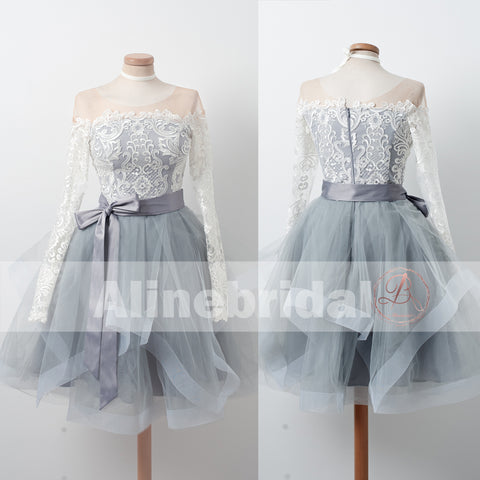 products/See_Through_Neckline_Off_Shoulder_Lace_Grey_Tulle_Long_Sleeve_Homecoming_Dresses_BD00228-1.jpg