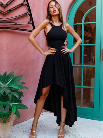 products/Sexy_Spaghetti_Strap_Lace_Up_Back_High-low_Black_Evening_Party_Prom_Dresses_PD00010.jpg