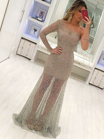 products/Shiny_Beading_One_Shoulder_Long_Sleeve_See_Through_Prom_Dresses_PD00200-1.jpg