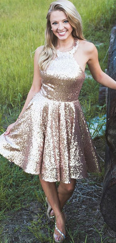 products/Shiny_Gold_Sequin_Halter_Simple_Homecoming_Dresses_HD0022-2.jpg