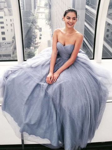 products/Shiny_Grey_Sequin_Tulle_Sweetheart_Strapless_Prom_Dresses_PD00255-1.jpg