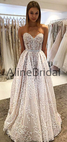 products/Shiny_Lace_Sreapless_A-line_Charming_Wedding_Dresses_AB1517-2.jpg