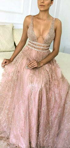 products/Shiny_Sequin_Lace_Beading_Sleeveless_A-line_Prom_Dresses_PD00268-2.jpg