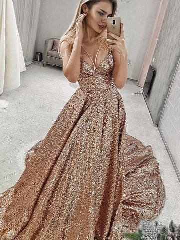 products/Shiny_Sequn_Spaghetti_Strap_Fashion_Prom_Dresses_PD00267-1.jpg