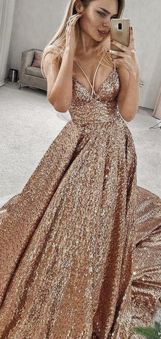 products/Shiny_Sequn_Spaghetti_Strap_Fashion_Prom_Dresses_PD00267-2.jpg