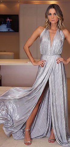 products/Shiny_Silver_Halter_Charming_Split_Simple_Prom_Dresses_PD00329-2.jpg