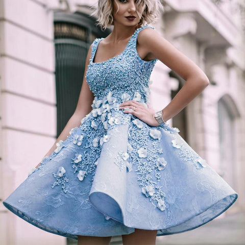 products/Short_sleeve_sliver_sparkly_mismatched_unique_freshman_homecoming_dresses_BD00111-1.jpg