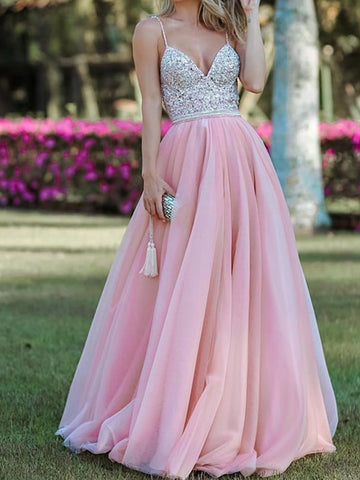 products/Silver_Beading_Pink_Tulle_Spaghetti_Strap_Backless_Prom_Dresses_PD00293-1.jpg