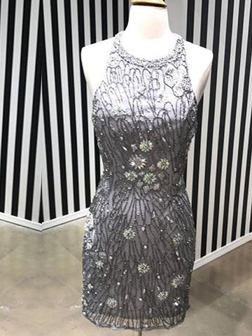 products/Silver_Beading_Rhinestone_Open_Back_Sheath_Homecoming_Dresses_HD0041-1.jpg
