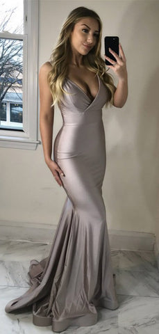 products/Silver_Spaghetti_Strap_Mermaid_V-neck_Sexy_Charming_Prom_Dresses_PD00246-2.jpg