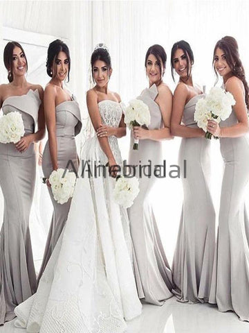 products/SimpleStraplessSexyGreySatinMermaidLongBridesmaidDresses_AB4003_1.jpg