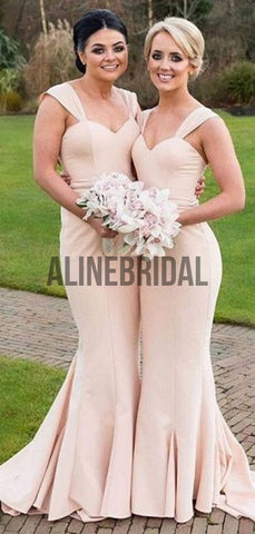 products/Simple_Charming_Wide_Straps_Mermaid_Long_Bridesmaid_Dresses_AB4027-2.jpg