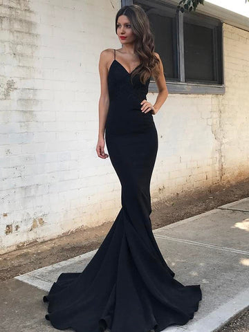 products/Simple_Cheap_Spaghetti_Strap_Black_Mermaid_Formal_Party_Prom_Dresses_PD00097-a1.jpg