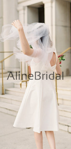 products/Simple_Elegant_Ivory_Satin_Open_Back_Round_Neck_Short_Wedding_Dresses_AB1546-4.jpg