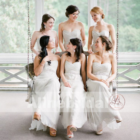 products/Simple_Ivory_Chiffon_Sweetheart_Strapless_Long_Bridesmaid_Dresses_AB1221-1.jpg