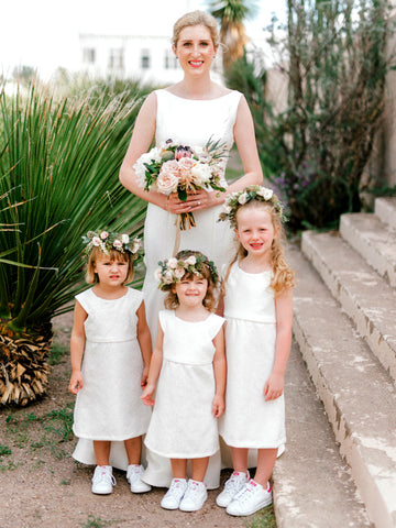 products/Simple_Ivory_Round_Neck_Cap_Sleeve_Tea_Length_Cute_Flower_Girl_Dresses_FGS052-1.jpg
