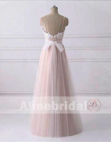products/Simple_Lace_Top_Light_Pink_Tulle_Spaghetti_Strap_A-line_Wedding_Dresses_AB1147-a.jpg
