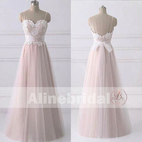 products/Simple_Lace_Top_Light_Pink_Tulle_Spaghetti_Strap_A-line_Wedding_Dresses_AB1147_-1.jpg