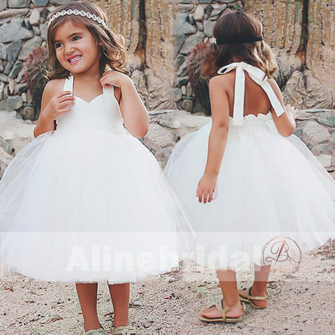 products/Simple_Off_White_Tulle_Haler_Cute_Flower_Girl_Dresses_FGS080-1.jpg