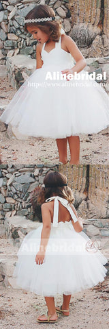 products/Simple_Off_White_Tulle_Haler_Cute_Flower_Girl_Dresses_FGS080-2.jpg