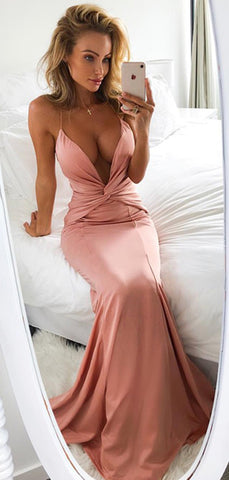 products/Simple_Peach_Spaghetti_Strap_Halter_Sexy_Mermaid_Prom_Dresses_PD00338-2.jpg