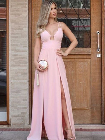 products/Simple_Pink_Sleeveless_Spaghetti_Strap_A-line_Long_Prom_Dresses_PD00240-1.jpg