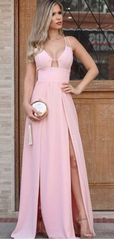 products/Simple_Pink_Sleeveless_Spaghetti_Strap_A-line_Long_Prom_Dresses_PD00240-2.jpg
