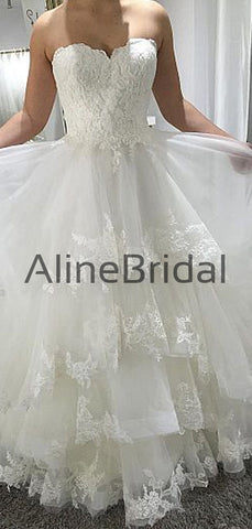 products/Simple_Sweetheart_Strapless_Tiered_Lace_Up_Back_Wedding_Dresses_AB1538-2.jpg