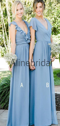 products/SkyBlueChiffonV-neckCapSleeveA-lineLongBridesmaidDresses_AB4126.jpg