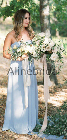 products/Sky_Blue_Chiffon_Strapless_A-line_Long_Cheap_Bridesmaid_Dresses_AB4121-2.jpg